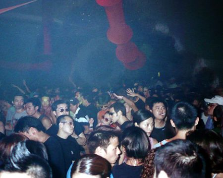 Hong_Kong_Rave_must_die