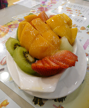 Hong_Kong_dessert_places_sh