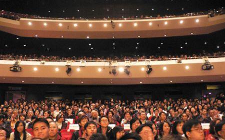 hkiff hong kong film festival hk