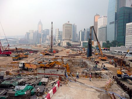 Hong_Kong_reclaimed_land_HK