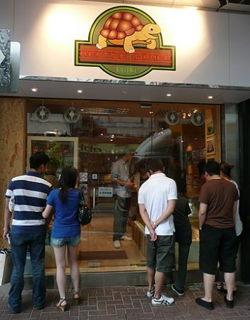 Hong_Kong_reptile_pet_store