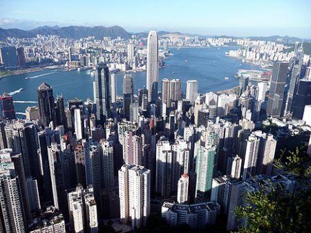 Hong_Kong_the_Peak_HK