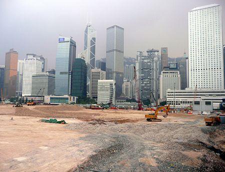 Hong_Kong_waterfront_harbor