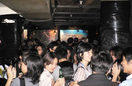 Insight_party_Hong_Kong