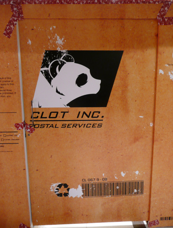 Juice_secret_box_CLOT_store