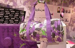 Kipling_Omsk_Hong_Kong_bag