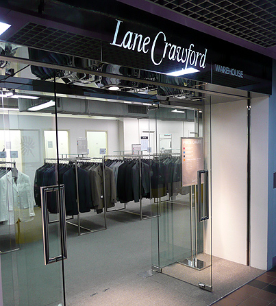 Lane_Crawford_outlet_wareho