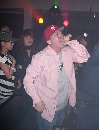 MC_Jin_rapper_Hong_Kong