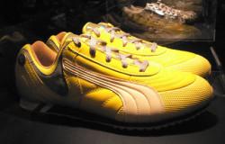 mihara yasuhiro hk hong kong shoes