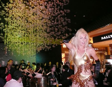 Moet_bar_Macau_Four_Seasons