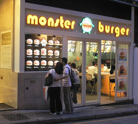 Monster_Burger_Hong_Kong_HK