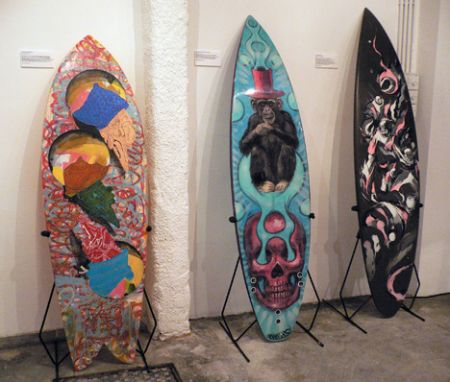 Quicksilver_surf_board_art