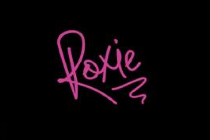 Roxie_Hong_Kong_club_address