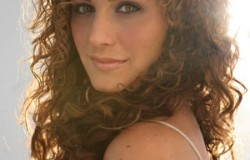 Samantha_James_singer_Mo_Ba