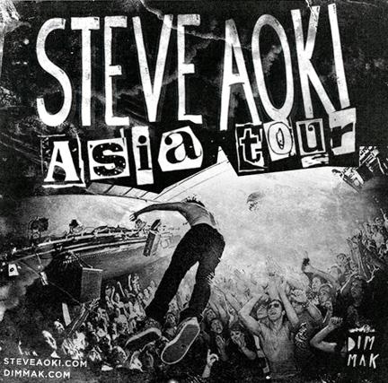 Steve_Aoki_Volar_Hong_Kong_HK