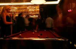 Tazmania_ballroom_LKF_hotel_HK