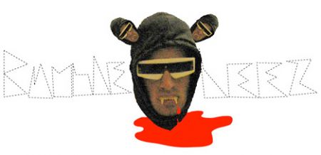 DJ the bumblebeez