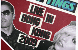 Ting_Tings_Hong_Kong