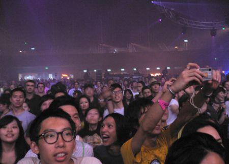Volar_Ed_Banger_concert_Hong