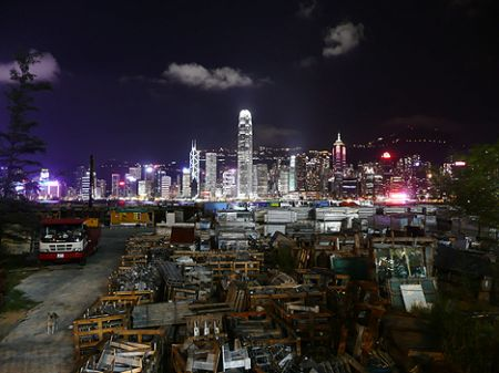 West_Kowloon_Hong_Kong_HK