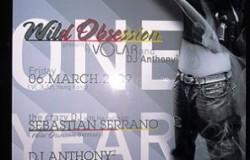 Wild_Obsession_Serrano_Vola