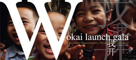 Wokai_micro_finance_China