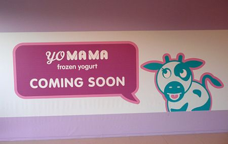 Yogurt_stores_Hong_Kong_add