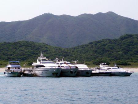 boat_party_Hong_Big_Bay