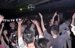 club_Cliq_Hong_Kong_HK