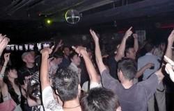 club_Cliq_Hong_Kong_HK