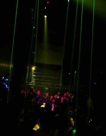 club_Cubic_Macau_karaoke