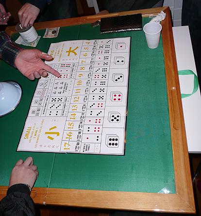 dice_game_big_low_Hong_Kong