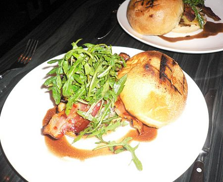duke_burger_Hong_Kong_Soho