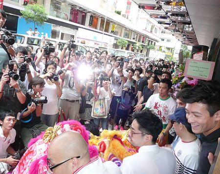 edison_photos_hong_kong_celebrity