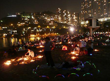 lantern_mid_autumn_festival