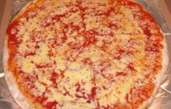pizza_hong_kong_best_HK