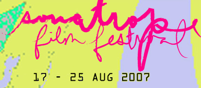 sonatrope film festival hk hong kong