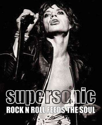 supersonic_Rock_Hong_Kong_HK