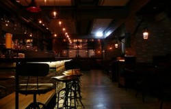 Lily_Bloom_LKF_Hong_Kong_bar_HK