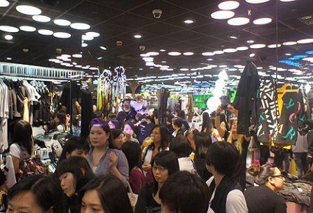 Monki_store_shop_hong_kong_HK