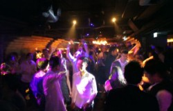 hyde_club_hong_kong_HK