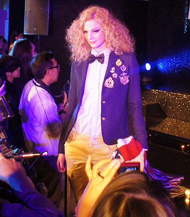 Sly_fashion_show_hong_kong_HK