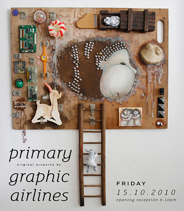graphicairlines_primary_above_second_art
