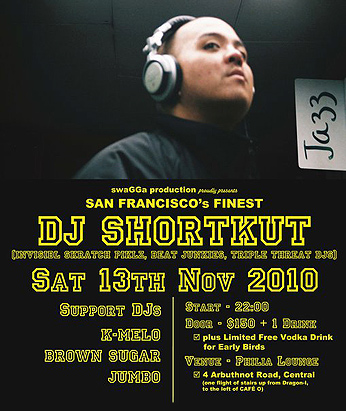 DJ_Shortkut_Hong_Kong_Philia_HK