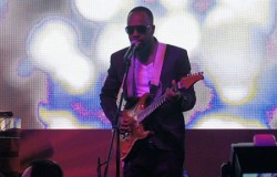 wyclef_jean_hong_kong_dfs_50th_HK