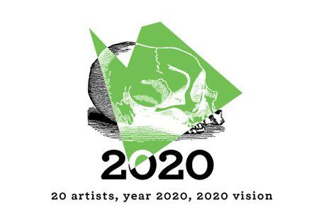 2020_20_art_exhibit_show_hong_kong_2010