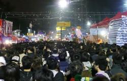 Chinese_new_year_hong_kong_rabbit