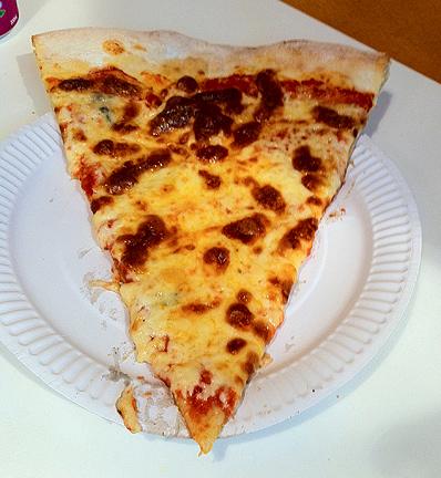 slices_pizza_causeway_hong_kong