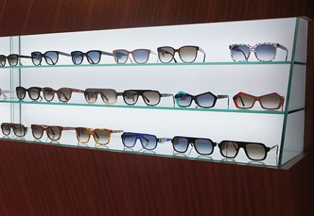 woaw-eye_glasses_hong_kong_store_HK