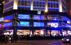 it_store_hong_kong_hysan_ave